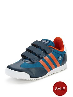 adidas-originals-dragon-cf-junior-trainers
