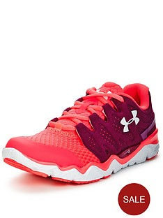 under-armour-micro-g-optimum-trainers