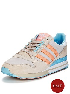 adidas-originals-zx-500-og-w-trainers