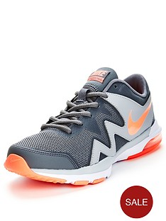 nike-air-sculpt-tr-2-trainers