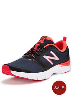 new-balance-wx711-trainers