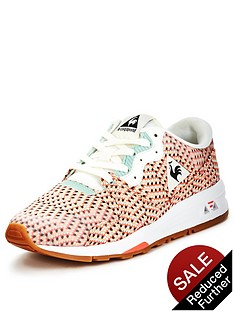 le-coq-sportif-lcs-r-1400-w-jacquard-trainers