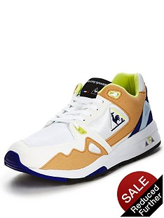 le-coq-sportif-lcs-r-1000-trainers