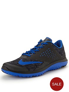 nike-fs-lite-run-2-premium-mens-trainers