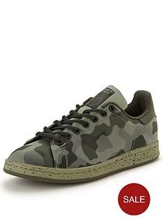 adidas-originals-stan-smith-camo-trainers