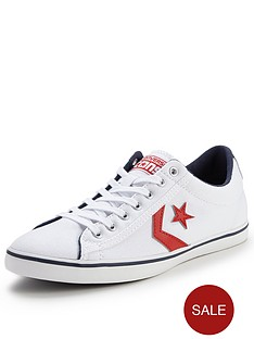 converse-star-player-lp-ox-trainers