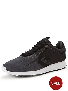converse-novo-racer-trainers