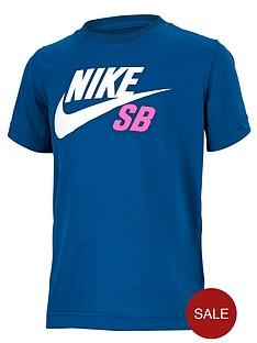 nike-sb-sb-dri-fit-logo-tee