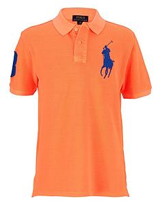 ralph-lauren-boys-big-pony-polo-shirt