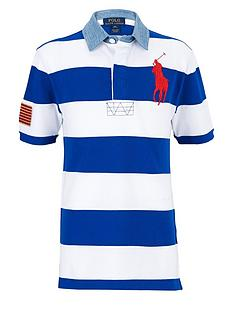 ralph-lauren-boys-stripe-big-pony-polo-shirt