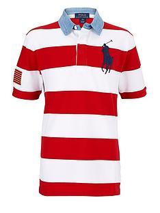 ralph-lauren-boys-stripe-big-pony-polo-shirt