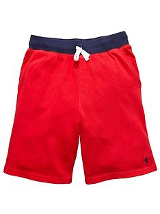 ralph-lauren-boys-pull-on-jog-shorts
