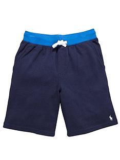 ralph-lauren-boys-pull-on-jog-shorts