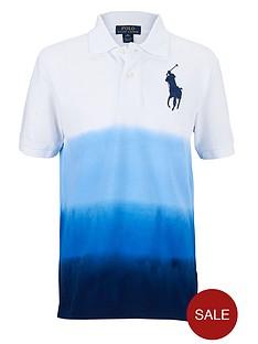 ralph-lauren-boys-ombre-polo-shirt