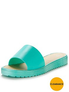charlie-jelly-slide-sandals