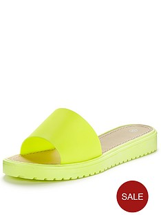 charlie-jelly-slide-sandals