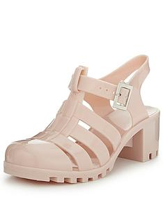 shoe-box-olga-chunky-heel-jelly-sandals-nude