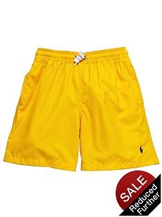 ralph-lauren-boys-classic-pony-swim-shorts