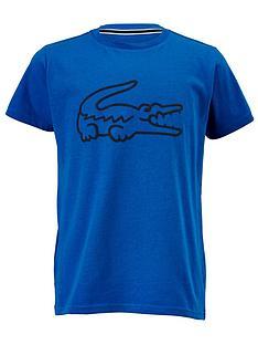 lacoste-boys-croc-t-shirt