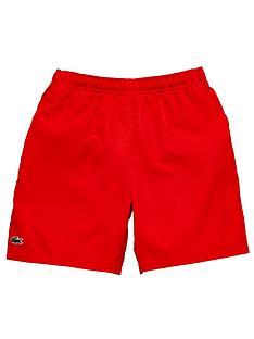 lacoste-boys-taffeta-sport-shorts