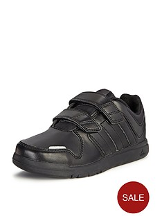 adidas-lk-toddler-6-trainers