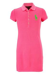 ralph-lauren-girls-big-pony-logo-polo-dress
