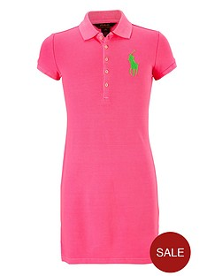 ralph-lauren-girls-big-pony-logo-polo-dress