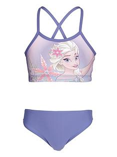disney-frozen-girls-frozen-elsa-bikini