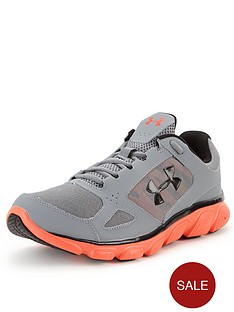 under-armour-g-assert-v-mens-trainers