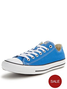 converse-chuck-taylor-all-star-ox-mens-plimsolls