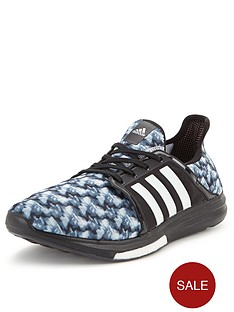 adidas-cc-sonic-boost-mens-trainers