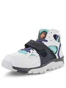 nike-air-trainer-huarache