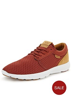 supra-mens-hammer-run-trainers