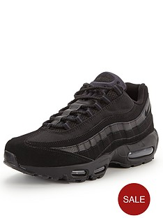 nike-air-max-95-mens-trainers