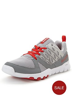 reebok-sublite-train-rs-20