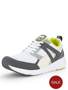 puma-arial-sport-trainers
