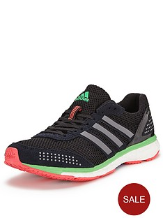 adidas-originals-adizero-adios-boost-20-trainers