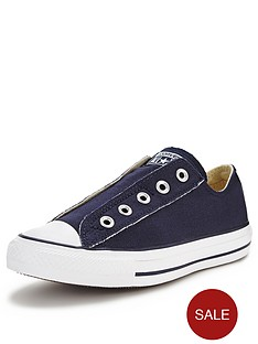 converse-chuck-taylor-all-star-slip