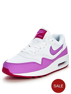 nike-air-max-1-essential-trainers