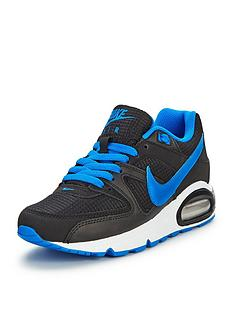 nike-air-max-command-fb-junior-trainers