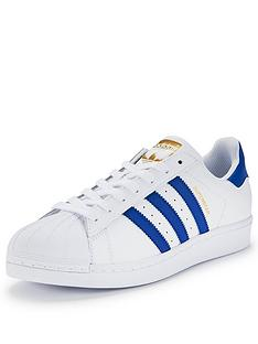 adidas-originals-superstar-foundation-trainers
