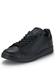 adidas-originals-stan-smith-mens-trainers