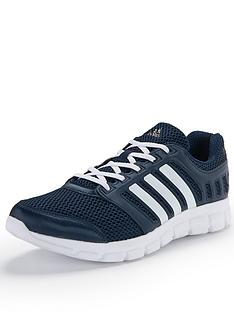 adidas-breeze-101-2-mens-trainers