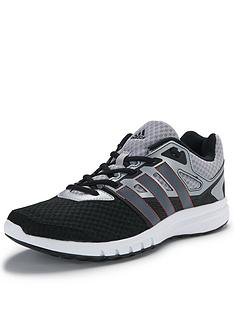 adidas-galaxy-2-m-mens-trainers