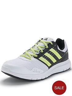adidas-duramo-7-mens-trainers