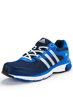 adidas-nova-cushion-mens-trainers