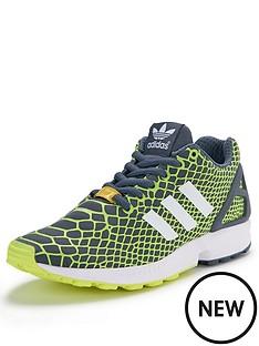 adidas-originals-zx-flux-techfit-mens-trainers