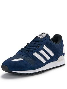 adidas-originals-zx-700-mens-trainers