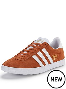 adidas-originals-gazelle-og-mens-trainers