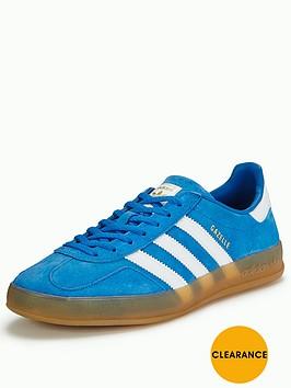 adidas-originals-gazelle-indoor-mens-trainers